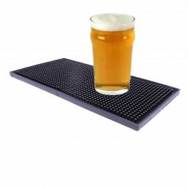 Bar Mat 30x15cm
