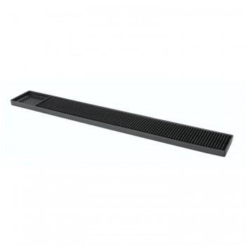 Bar Mat 60 cms