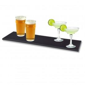 Bar Mat 60X20 cms Ancho