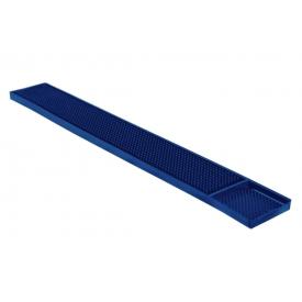 Bar Mat 77x10cm Colores