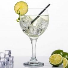 Copa Gin Tonic 20oz