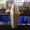 Coctelera Francesa 650ml 2 Piezas