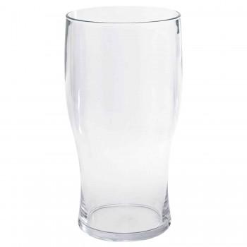 Vaso Plástico 14oz Policarbonato Irrompible