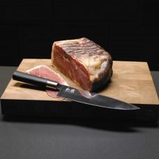 Cuchillo Hecho En Japón Chef 8 Pulgadas