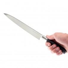 Cuchillo Hecho En Japón Yanagiba 8.25 Pulgadas