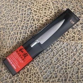 Cuchillo Hecho En Japón Multiuso 6 Pulgadas