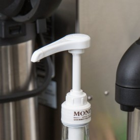 Dispensador Monin Bomba Para Botellas