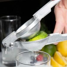 Exprimidor Limón Super Resistente
