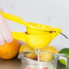 Exprimidor Limón Mediano