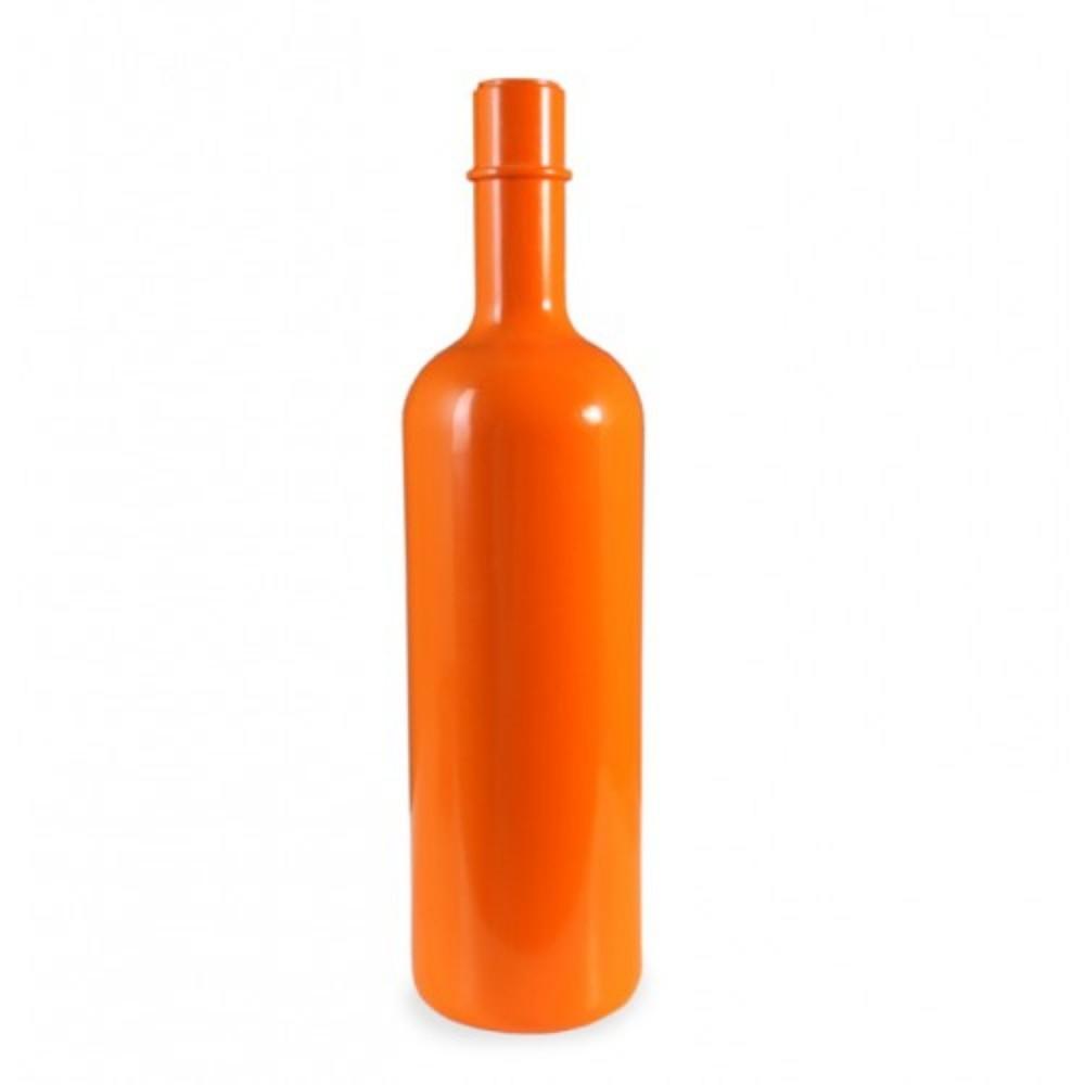 Botella Flairco SKYY Vodka