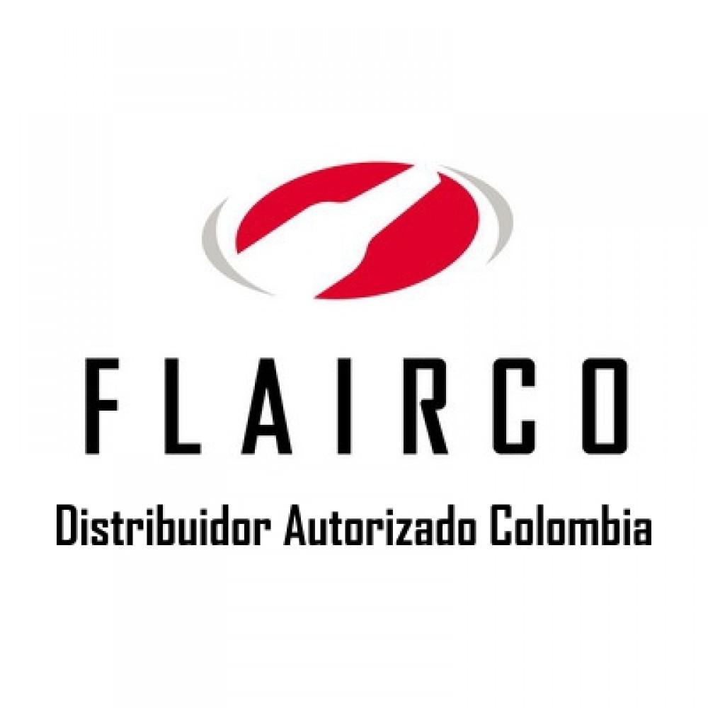 Botella Flairco 750ml Original