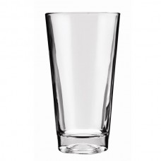 Vaso Boston Vidrio Mixing Glass