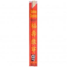 Palitos Chinos Para Restaurante Par