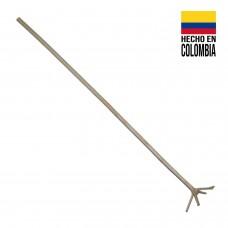 Batidor Swizzle Colombiano