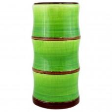 Tiki Bambú Verde 350ml