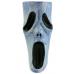 Tiki Fantasma Scream 450ml