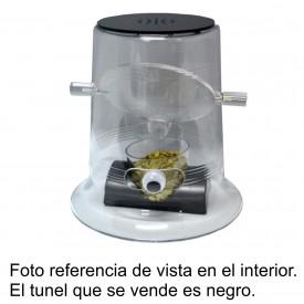Aroma Tools Tunel Potenciador De Aromas