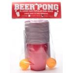 Beer Pong Juego Para Beber
