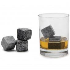 Rocas Para Whisky - Piedras Térmicas