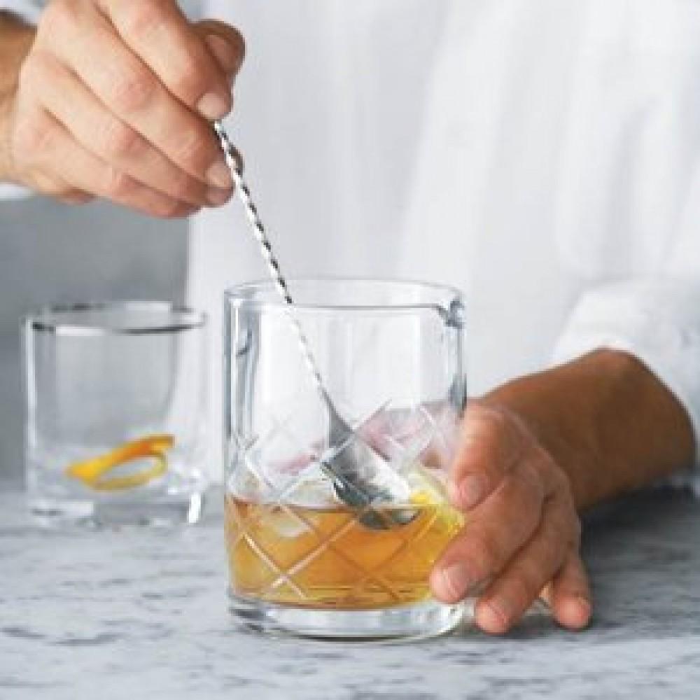 Mixing Glass Tipo Yarai 600 ml
